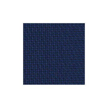 Cramer Fabric Grade 1 - Mayer Cross Check Marine 1CR
