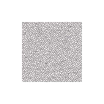 Cramer Fabric Grade 1 - Mayer Forte Flint 1FF