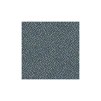 Cramer Fabric Grade 1 - Mayer Forte Slate 1FS