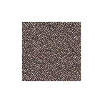 Cramer Fabric Grade 1 - Mayer Forte Char 1FH
