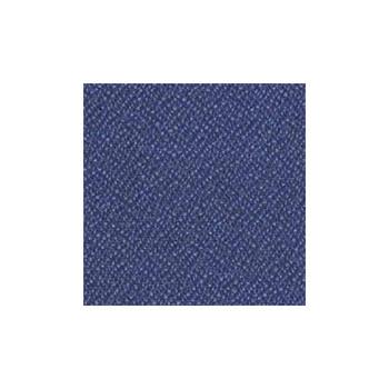 Cramer Fabric Grade 1 - Mayer Forte Crocus 1FO
