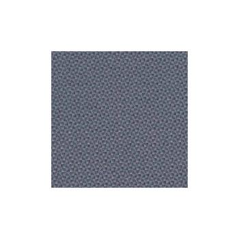 Cramer Fabric Grade 2 - Mayer Quattro Laguna 2QL
