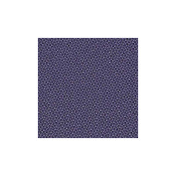 Cramer Fabric Grade 2 - Mayer Quattro Midnight Blue 2QM
