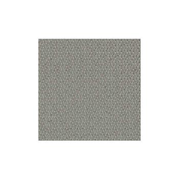 Cramer Fabric Grade 2 - Mayer Quattro Mercury 2QC