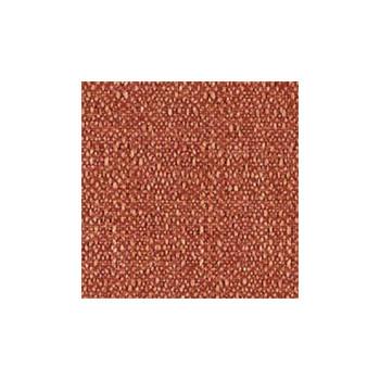 Cramer Fabric Grade 3 - Mayer Continuum Brick 3CB