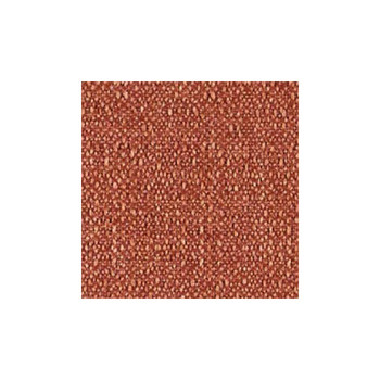 Cramer Fabric Grade 3 - Mayer Continuum Brick 3CB