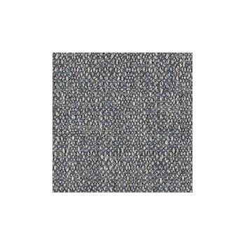 Cramer Fabric Grade 3 - Mayer Continuum Charcoal 3CC