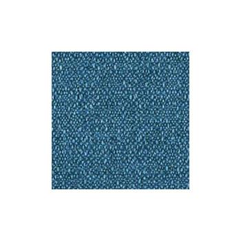 Cramer Fabric Grade 3 - Mayer Continuum Caribbean 3CR