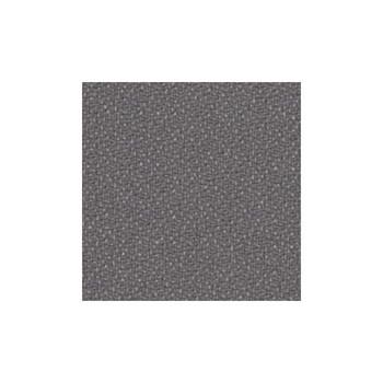 Cramer Fabric Grade 3 - Momentum Origin Iron 3OI