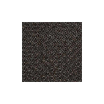 Cramer Fabric Grade 3 - Momentum Origin Basalt 3OB