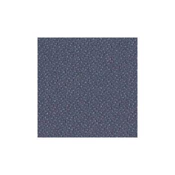 Cramer Fabric Grade 3 - Momentum Origin Sodalite 3OS