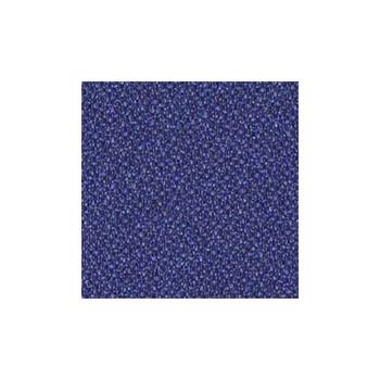 Cramer Fabric Grade 3 - Momentum Origin Euro 3OE