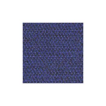 Cramer Fabric Grade 4 - Momentum Infinity Beyond 4IB