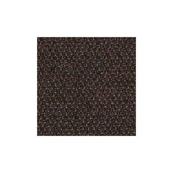 Cramer Fabric Grade 4 - Momentum Infinity Eclipse 41E