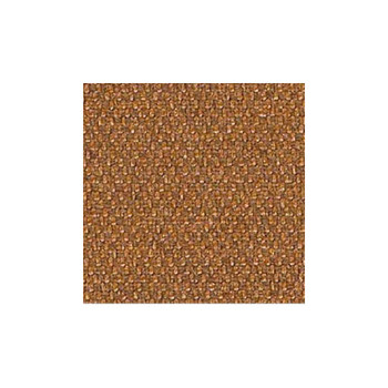 Cramer Fabric Grade 4 - Momentum Infinity Russet 4IR