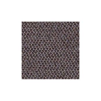 Cramer Fabric Grade 4 - Momentum Infinity Graphite 4IG