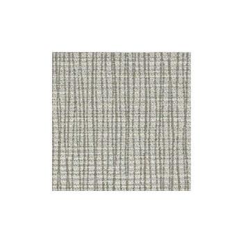 Cramer Fabric Grade 4 - Momentum Graph Alpine 4GP