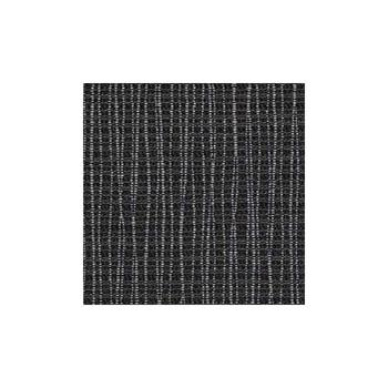 Cramer Fabric Grade 4 - Momentum Graph Anchor 4GA