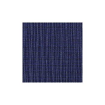 Cramer Fabric Grade 4 - Momentum Graph Lapis 4GL