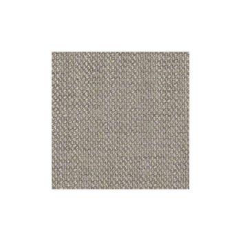 Cramer Fabric Grade 5 - CF Stinson Adagio Cliff 5AC