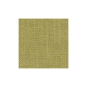 Cramer Fabric Grade 5 - CF Stinson Adagio Wild Rye 5AW