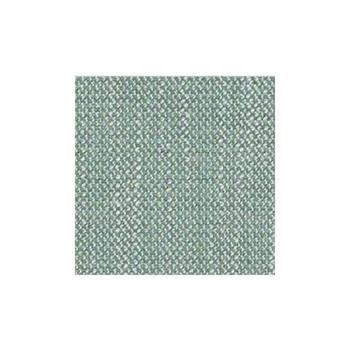 Cramer Fabric Grade 5 - CF Stinson Adagio Seaside 5AS
