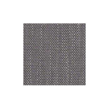 Cramer Fabric Grade 5 - CF Stinson Adagio Pier 5AP