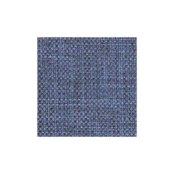 Cramer Fabric Grade 5 - Momentum Cover Cloth Delft 5CD