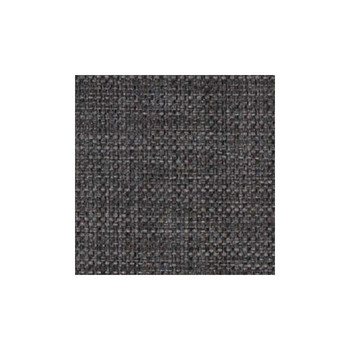 Cramer Fabric Grade 5 - Momentum Cover Cloth Graphite 5CR