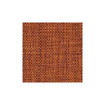 Cramer Fabric Grade 5 - Momentum Cover Cloth Savor 5CS
