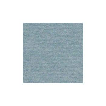 Cramer Fabric Grade 5 - CF Stinson Posh Pool 5PP