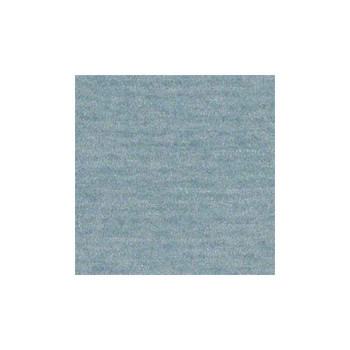 Cramer Fabric Grade 5 - CF Stinson Posh Pool 5PP