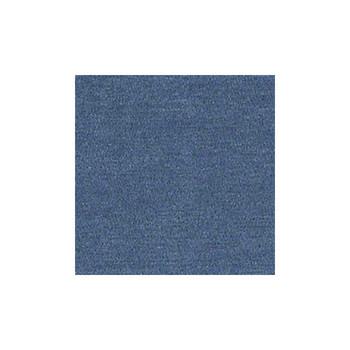 Cramer Fabric Grade 5 - CF Stinson Posh True Blue 5PL