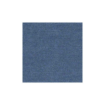 Cramer Fabric Grade 5 - CF Stinson Posh True Blue 5PL