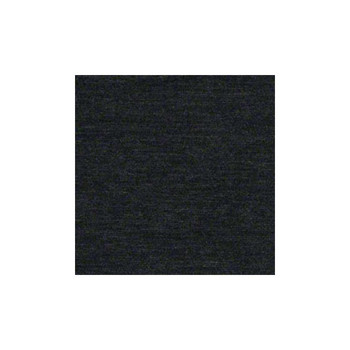 Cramer Fabric Grade 5 - CF Stinson Posh Black Tie 5PB