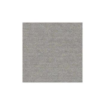 Cramer Fabric Grade 5 - CF Stinson Posh Sterling 5PG