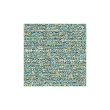 Cramer Fabric Grade 6 - CF Stinson Donegal Surf 6DS
