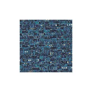 Cramer Fabric Grade 6 - CF Stinson Donegal Marine 6DW