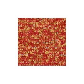 Cramer Fabric Grade 6 - CF Stinson Donegal Poppy 6DP