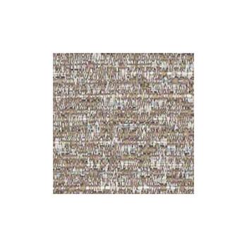 Cramer Fabric Grade 6 - CF Stinson Donegal Cliff 6DC