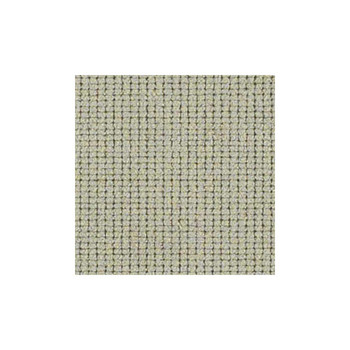 Cramer Fabric Grade 6 - Momentum Oath Celadon 6OL