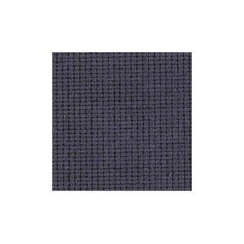 Cramer Fabric Grade 6 - Momentum Oath Mineral 6OM