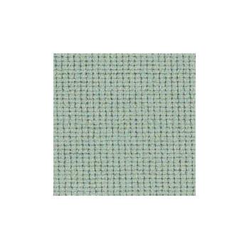 Cramer Fabric Grade 6 - Momentum Oath Juniper 6OJ