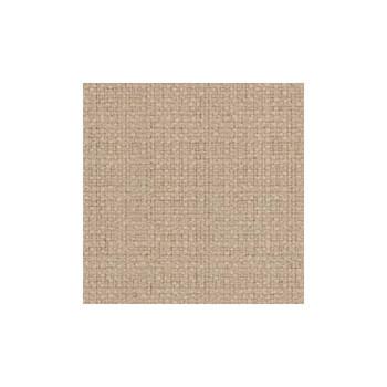 Cramer Fabric Grade 2 - Mayer Sequel Parchment 2SP