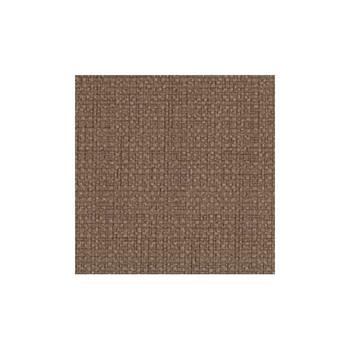 Cramer Fabric Grade 2 - Mayer Sequel Sandstone 2SS