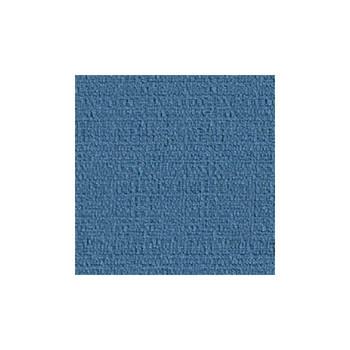 Cramer Fabric Grade 2 - Mayer Sequel Cyan 2SY