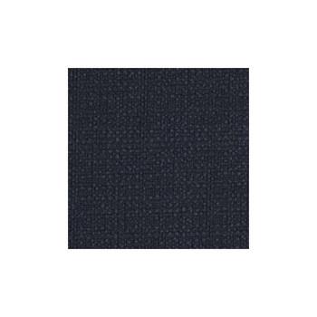Cramer Fabric Grade 2 - Mayer Sequel Marine 2SM