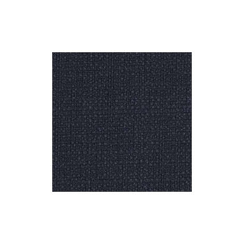 Cramer Fabric Grade 2 - Mayer Sequel Marine 2SM