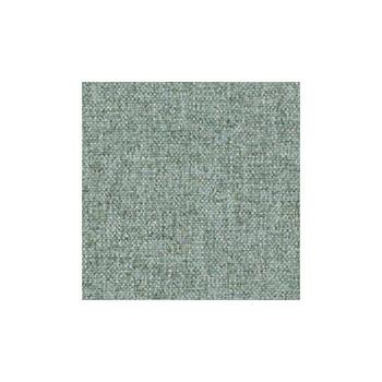 Cramer Fabric Grade 3 - Mayer Fedora Opal 3FO