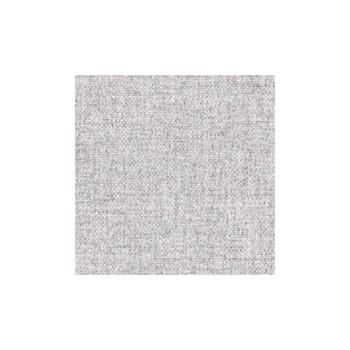 Cramer Fabric Grade 3 - Mayer Fedora Dew 3FD